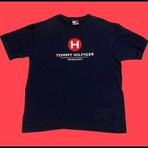 Vintage Tommy Hilfiger Tee